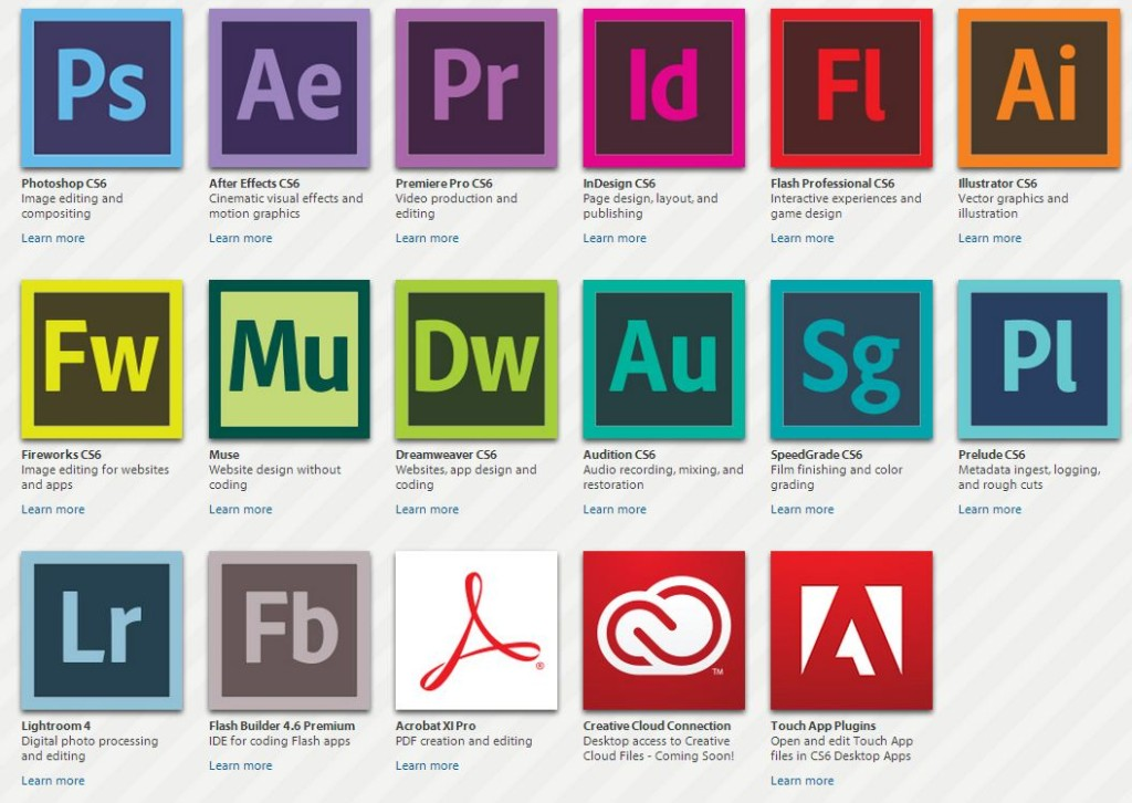 Adobe_Creative_Cloud_Tools