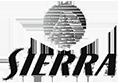Sierra Online Logo